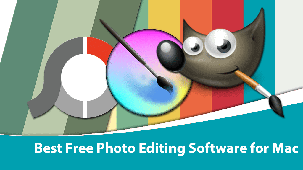 best free photo editing software for mac 2017 techsviewer
