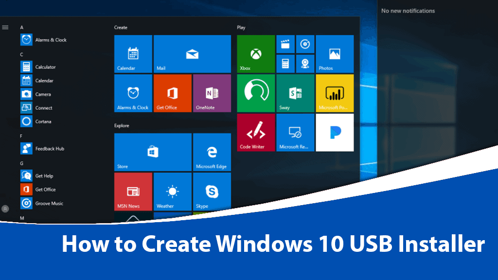 Windows 10 Home Operating System Windows Best Buy Autos Post