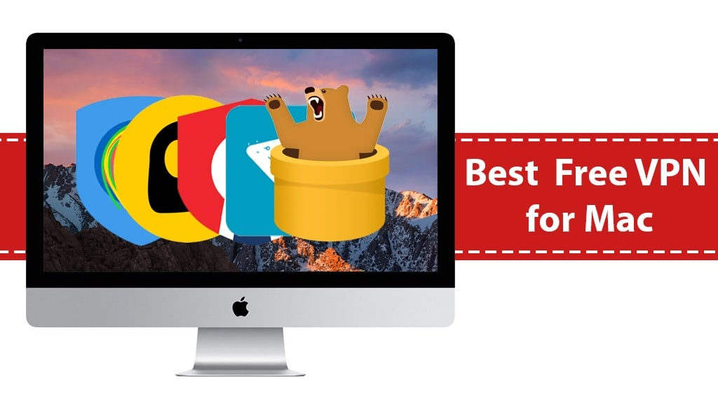Best Free Vpn For Mac Uk