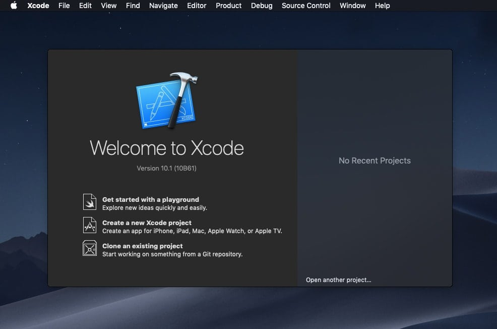 iOS Emulator for PC: Build and Test Apps with XCode Simulator