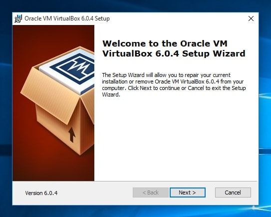 Download Ubuntu Virtual Machine Image for VirtualBox and VMWare