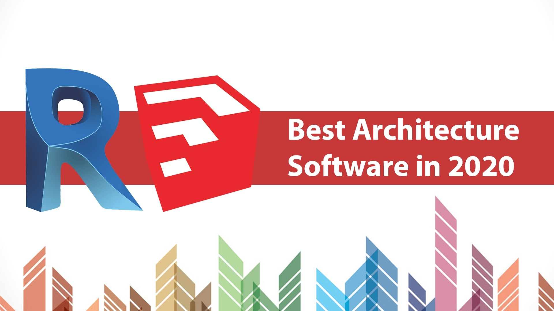 Best Architecture Software in 2020